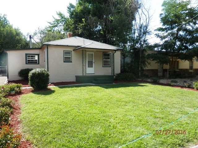 909 n 15th st canon city co 81212 home for sale real