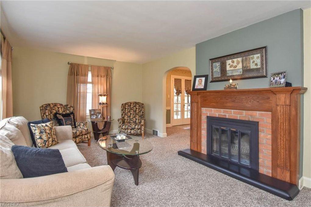 6608 Glenwood Ave, Boardman, OH 44512 - realtor.com®