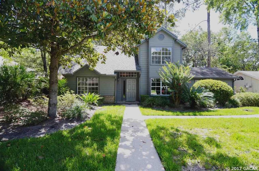 3937 Nw 23rd Dr Gainesville Fl 32605