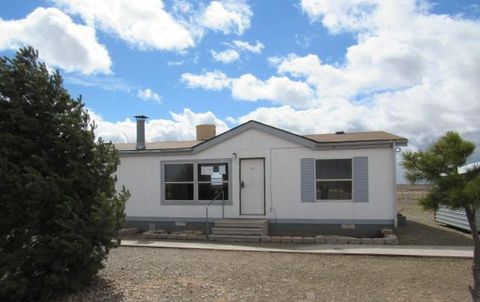 Photo of 144 Via Jero Ave, McIntosh, NM 87032