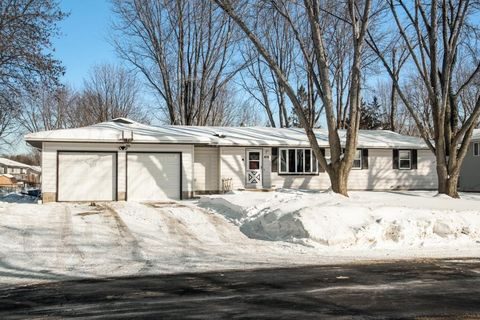 Photo of 406 4th Ave Sw, Norwood Young America, MN 55397