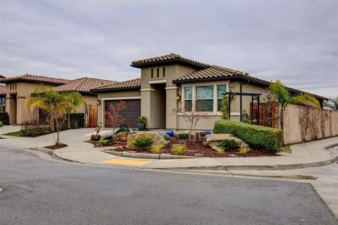 11337 N Cherry Sage Ave Fresno CA 93730