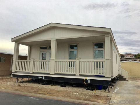 la jolla ca mobile manufactured homes for sale realtor com rh realtor com