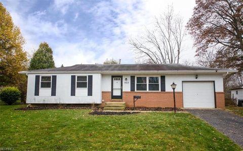 425 Denwood Ct, Gahanna, OH 43230