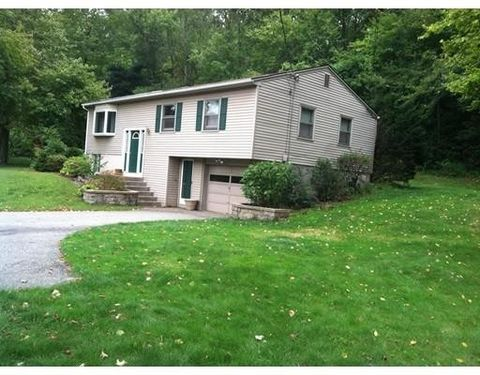 38 Valleyview Dr, Hampden, MA 01036