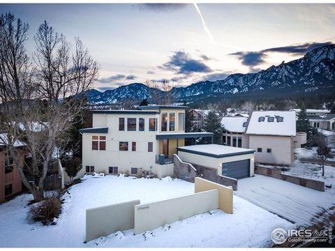 Photo of 2920 Lafayette Dr, Boulder, CO 80305