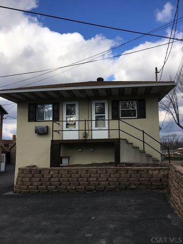 Photo of 907 Old Scalp Ave Apt 201, Johnstown, PA 15904