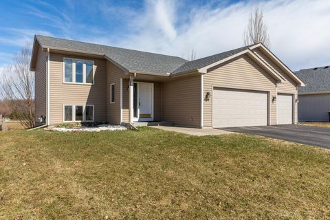 Photo of 626 Florida St Sw, Lonsdale, MN 55046