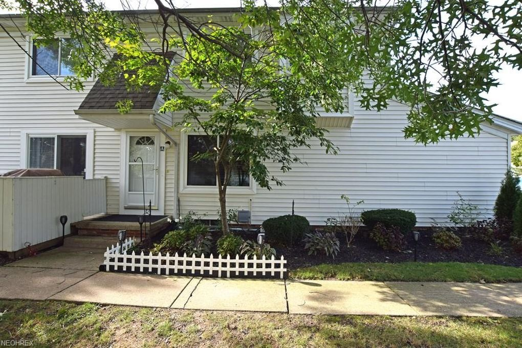 5477 Millwood Ln Apt A Willoughby Oh 44094 Realtor Com