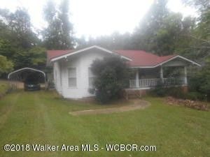 5021 County Highway 38, Winfield, AL 35594
