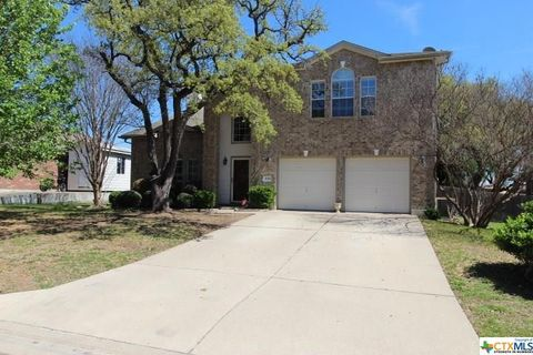 Photo of 319 Canoe Dr, Harker Heights, TX 76548