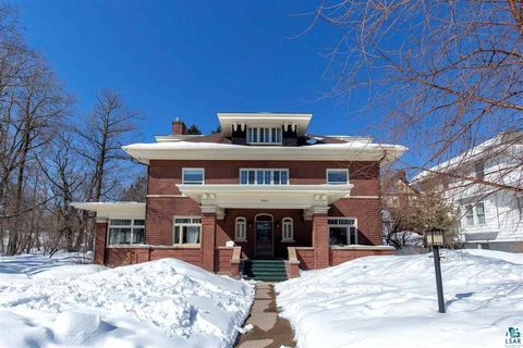 Photo of 2221 E 4th St, Duluth, MN 55812