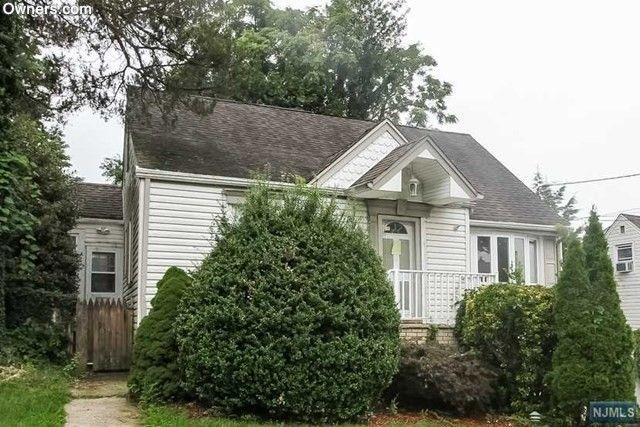 42 Highview Dr Woodland Park NJ 07424