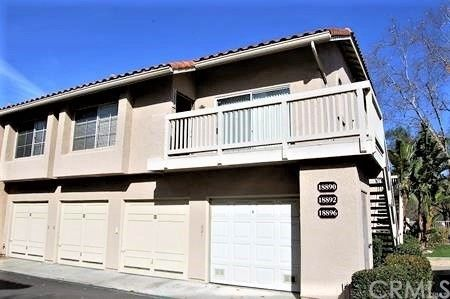 Photo of 18896 Canyon Smt, Lake Forest, CA 92679