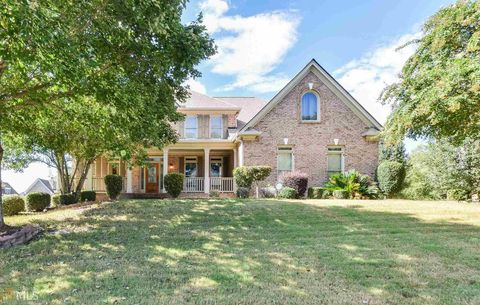 Grayson Ga Real Estate Grayson Homes For Sale Realtorcom