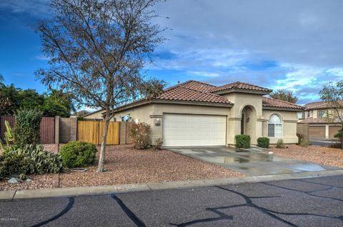 31848 N Royal Oak Way, San Tan Valley, AZ 85143