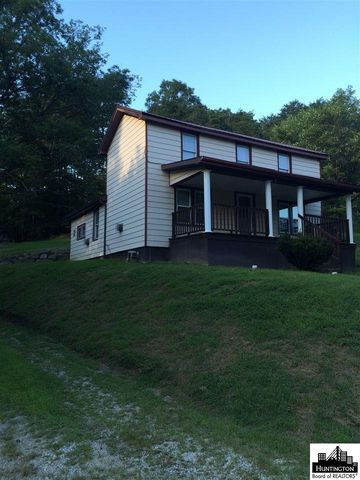 5900 Fort Gay Rd Fort Gay Wv 25514 Realtor Com 174