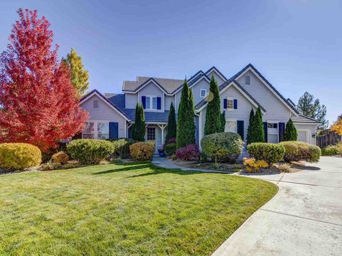 Photo of 3474 Forest View Ct, Reno, NV 89511