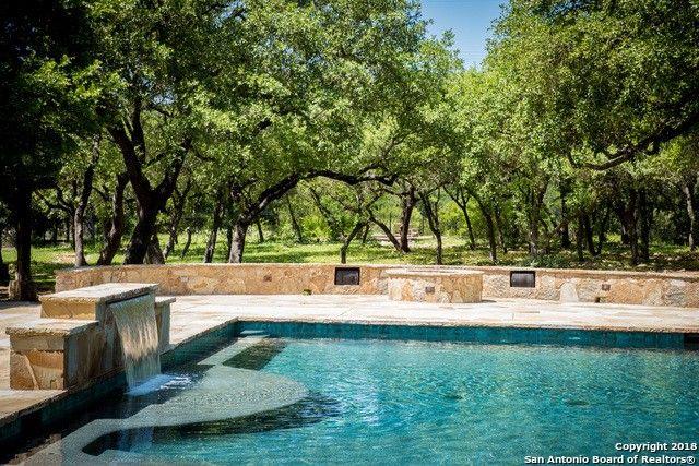 22115 Las Cimas Dr, Garden Ridge, TX 78266 - realtor.com®