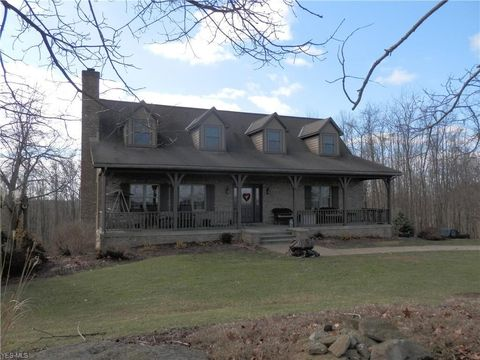 43974 Real Estate & Homes for Sale - realtor com®
