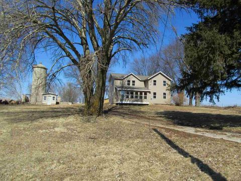 Photo of W13875 State Road 44, Brandon, WI 53919