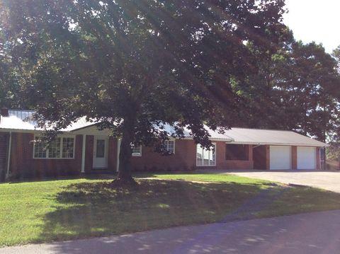 200 E Appletree Rd, Stearns, KY 42647