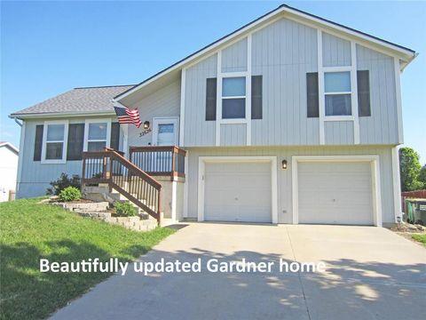 Gardner Ks Single Family Homes For Sale Realtor Com