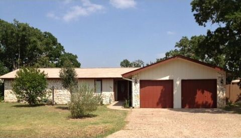 Pine forest west real estate homes for sale in pine for Home builders bastrop tx
