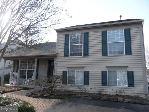 Photo of 1889 Rutledge Ct, Severn, MD 21144