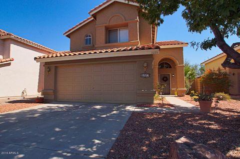 3225 E Cortez St, Phoenix, AZ 85028
