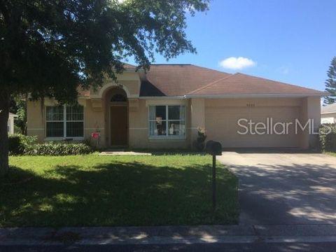 Photo of 8246 Westmont Terrace Dr, Lakeland, FL 33810