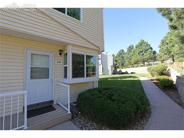 3138 vail pass dr colorado springs co 80917 home for sale and real estate listing