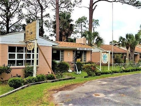 Photo of 2308 Highway 98, Carrabelle, FL 32322