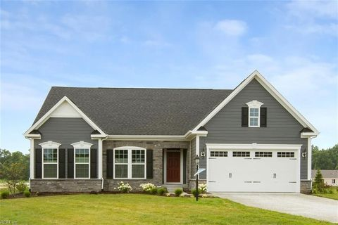 Yorktown Va New Homes For Sale Realtorcom