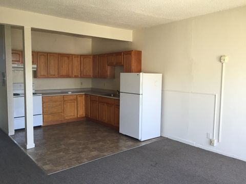 Photo of 2210 10th Ave Apt 203, Oakland, CA 94606