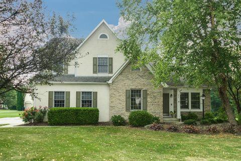 43230 real estate & homes for sale - realtor®
