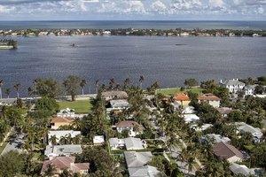 Monroe Dr West Palm Beach Fl