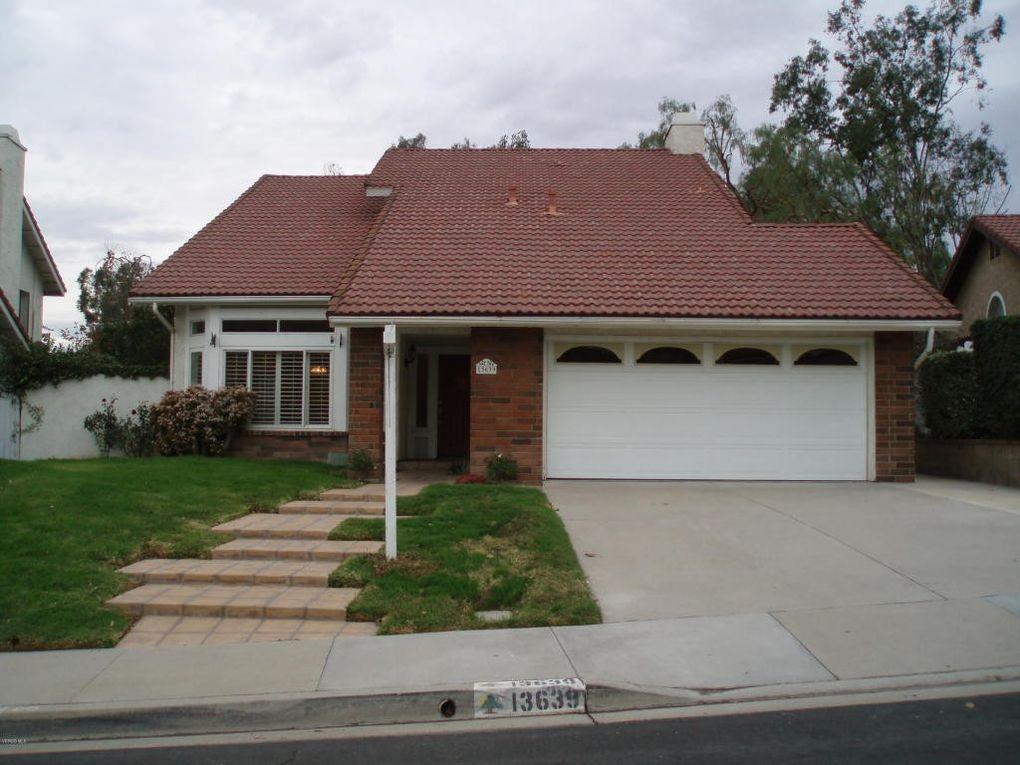 13639 Bear Valley Rd, Moorpark, CA 93021