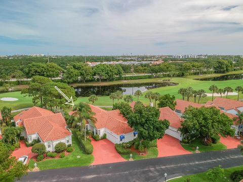 Photo of 17632 Candlewood Ter, Boca Raton, FL 33487