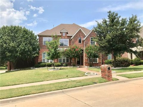 Photo of 6401 Stillwater Ln, Plano, TX 75024