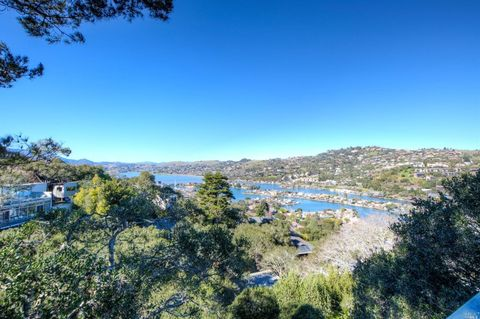 Photo of 150 Madrona Ave, Belvedere, CA 94920