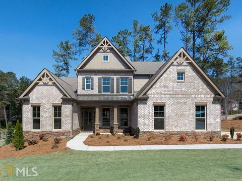 3714 Valley Spring Dr Nw Kennesaw GA 30152