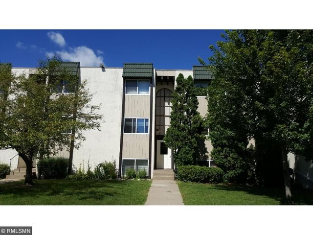 12816 nicollet ave apt 302 burnsville mn 55337 home for sale real estate