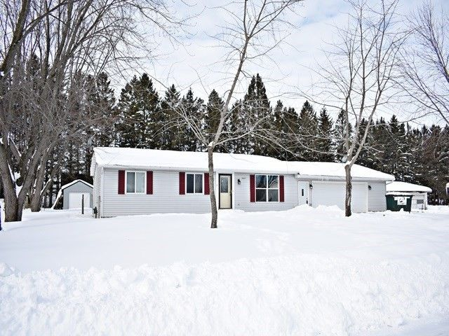 N5679 Groveside Ave Chili, WI 54420