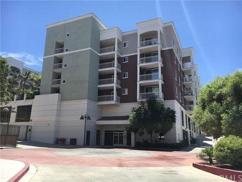 3740 Santa Rosalia Dr Apt 113, Baldwin Hills, CA 90008