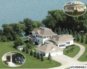 Big Stone Lake Sd Homes For Sale