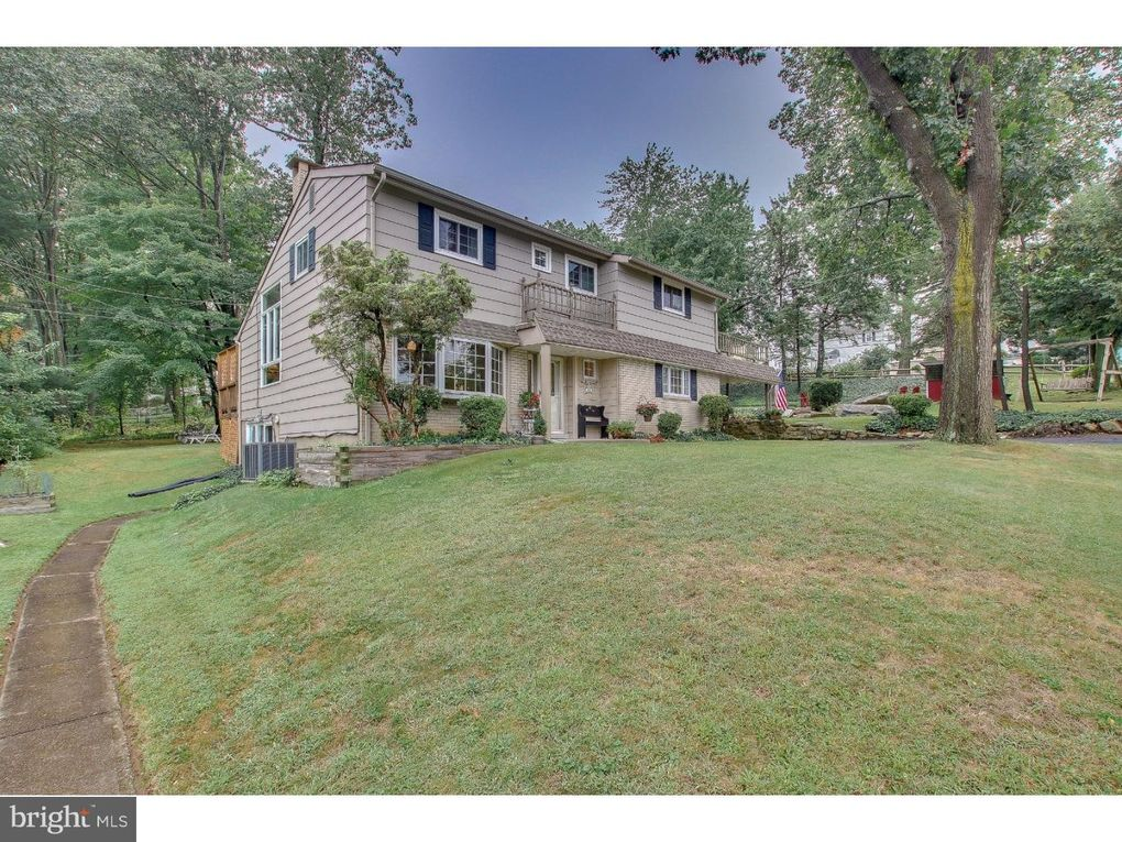 1001 Division Ave Willow Grove, PA 19090