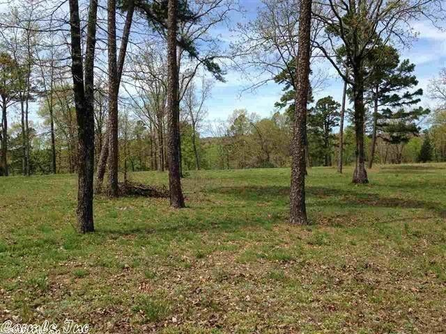 tract6 irish hls edgemont ar 72044 land for sale and