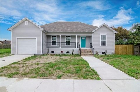 Photo of 7656 Expedition Dr, New Orleans, LA 70129