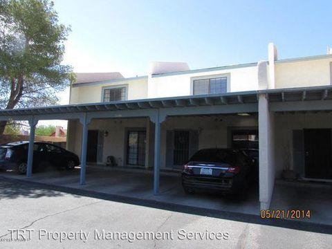 Photo of 3548 E 3rd St, Tucson, AZ 85716
